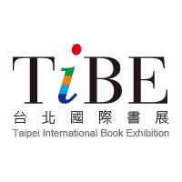 TIBE Taipei International Book Exhibition  Taipei