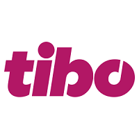 Tibo 2021 Minsk