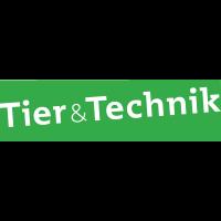 Tier & Technik 2020 St. Gallen