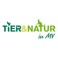 Tier & Natur in MV  Rostock
