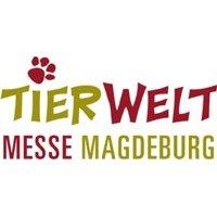 Tierwelt 2017 Magdeburg