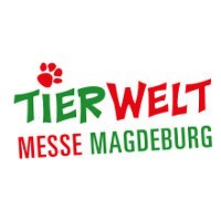 Tierwelt 2021 Magdeburg