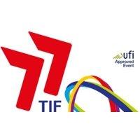 Thessaloniki International Fair - TIF 2017 Thessaloniki