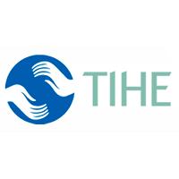 TIHE 2021 Tashkent