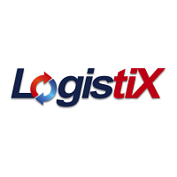 TILOG LOGISTIX 2021 Bangkok