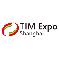 Insulation Expo - TIM Expo 2019 Shanghai