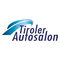 Tiroler Autosalon 2020 Innsbruck