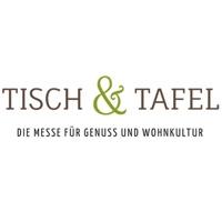 Tisch & Tafel  2021 Fellbach
