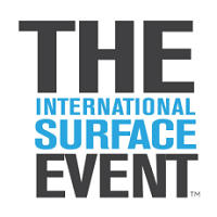 The International Surface Event TISE 2021 Las Vegas