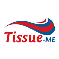 Tissue Middle East  Cairo