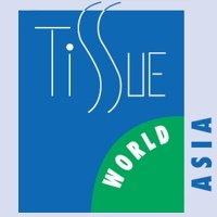 Tissue World Asia Shanghai 2014