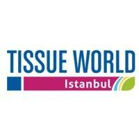 Tissue World  Istanbul