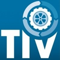 TIV 2016 Hardenberg