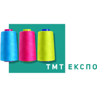 TMT Expo  Sofia