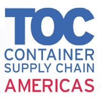 TOC Container Supply Chain Americas Cartagena 2014
