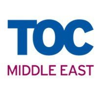 TOC Middle East  Durban