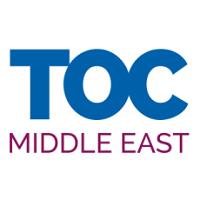 TOC Middle East  Dubai