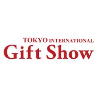 Tokyo International Gift Show 2021 Tokyo