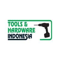 Tools & Hardware Indonesia 2016 Jakarta