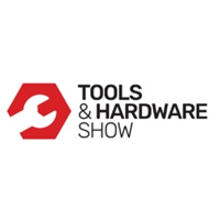 Tools & Hardware Show 2022 Nadarzyn