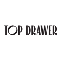 Top Drawer  London