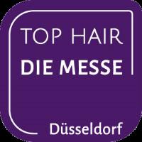 TOP HAIR – DIE MESSE 2021 Düsseldorf