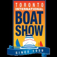 Toronto Boat Show 2021 Toronto