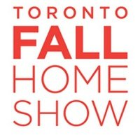 Toronto Fall Home Show 2017 Toronto