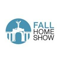 Toronto Fall Home Show 2014 Toronto