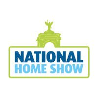 National Home Show Toronto 2014
