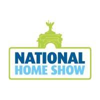 National Home Show  Toronto