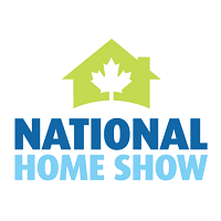 Home Show 2020 Near Me.National Home Show Toronto 2020