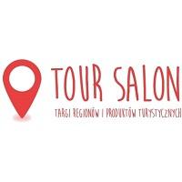 Tour Salon  Poznań