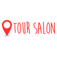 Tour Salon 2021 Poznań