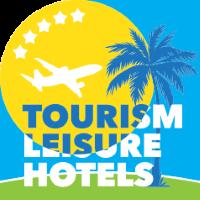 Tourism Leisure Hotels  Chişinău