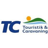 TC Touristik & Caravaning 2016 Leipzig