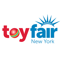 Toy Fair 2020 New York City