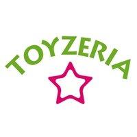 Toyzeria 2016 Istanbul