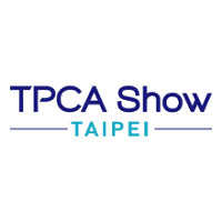 TPCA Show  Taipei