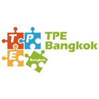 TPE ASEAN Bangkok Toys and Preschool Expo 2021 Nonthaburi