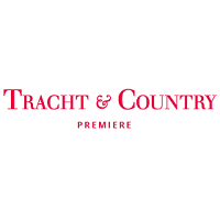 Tracht & Country Premiere 2020 Bergheim