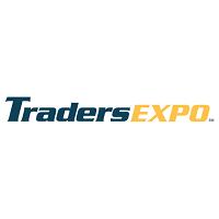 Las vegas forex trading expo