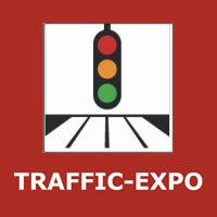 Traffic-Expo 2017 Kielce