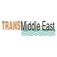 Trans Middle East 2020 Beirut