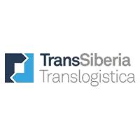 TransSiberia Translogistica  Novosibirsk