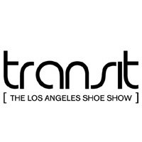 Transit Los Angeles 2014