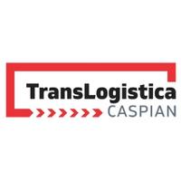TransLogistica Caspian 2021 Baku