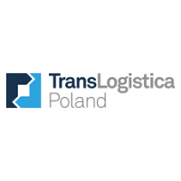 TransLogistica Poland 2021 Warsaw