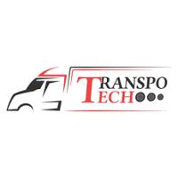 Transpo-Tech 2021 Cairo