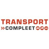 Transport Compleet 2015 Gorinchem